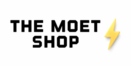 Aviso Legal | Moet Shop